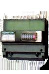 Электросчетчик Меркурий 231 АМ